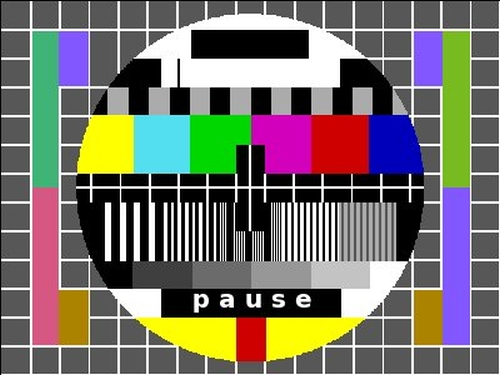 logo_pause_500