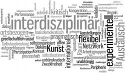 Netzwerk freier Berliner Projekträume und -initiativen - Information