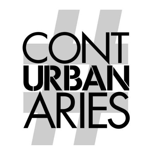 https://axeldanielreinert.files.wordpress.com/2014/08/conturbanaries_logo.jpg