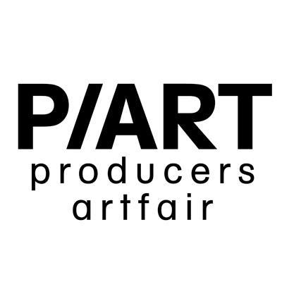 P/ART producers art fair