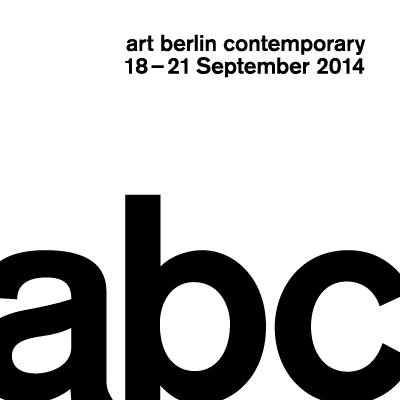 abc was developed by Berlin galleries as an appealing platform for international galleries to present individual works of contemporary art from around the world in Berlin.