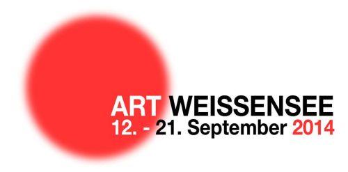 Art Weissensee @ Kunsthalle Am Hamburger Platz
