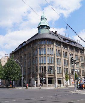 Copyright: POSITIONS BERLIN, 2014
