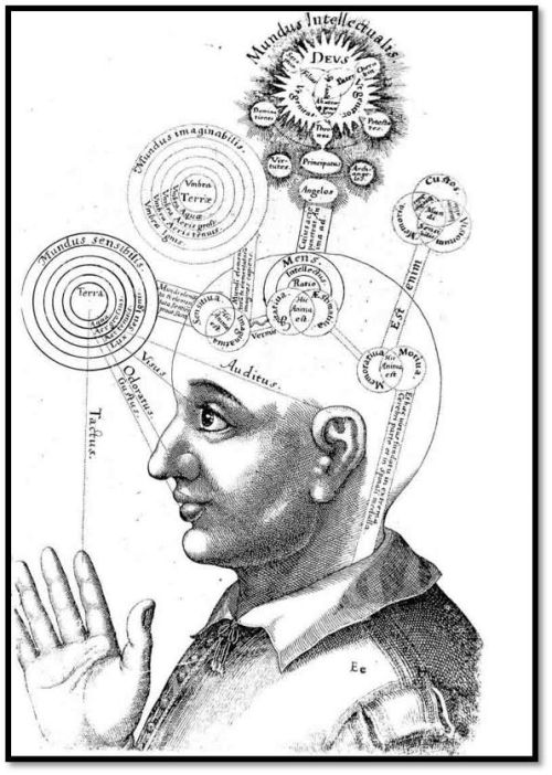 The idea of collective mind is as old as the most ancient cultures and systems of thought. Yet only today the picture of a collective intelligence is easily exemplified by the networks of digital communication and scientific cooperation. Information technologies represent indeed the most direct incarnation of the nervous system of the planet, and so also the best example of an extended mind. Neuroscientists themselves started to investigate the mind as something expanded beyond the limits of the brain, that always interacts with a multitude of media and cognitive tools. The collective mind as a social entity has had an important role across the history of political thought too: from Spinoza to the visionary figure of the general intellect of the multitude at the core of cognitive capitalism, the social brain is the political protagonist of a new conflict.