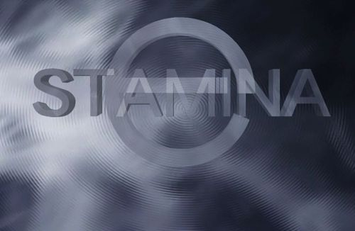e_Stamina_Import_Projects