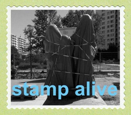 stamp-alive_berlin_mp43-projektraum_carola-ruemper