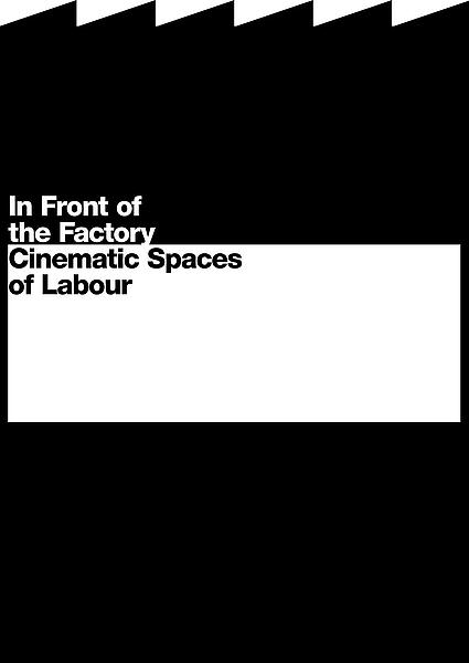 CinematicSpaces