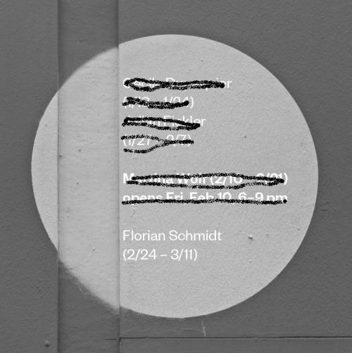 florianschmidt