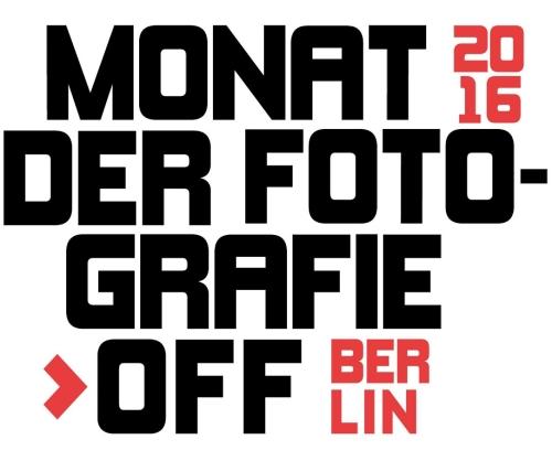 logo-mdf2016_500