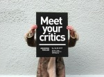 meetyourcritics