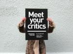 meetyourcritics