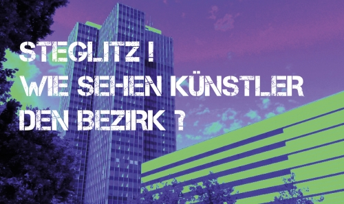 Steglitz-KRS
