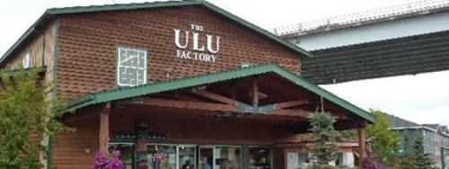 UluBraun