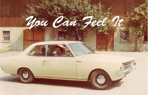 You-Can-FeelI-It