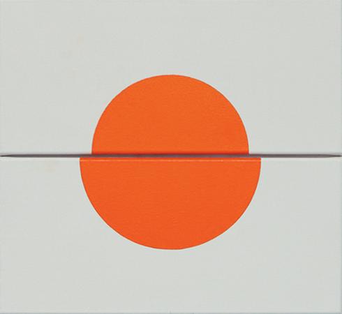 Léa Gilloire - Reprise @ Experimentalsystem
