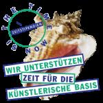 ZEITSTIPENDIEN - Zur Einführung eines neuen Fördermodells