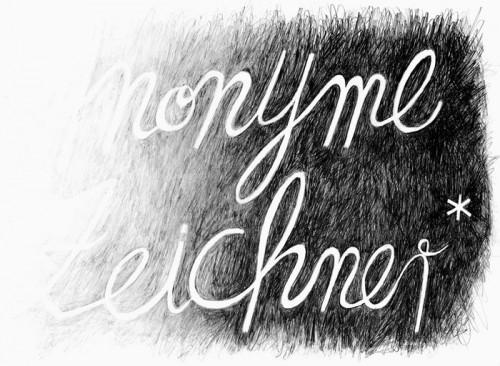 AnonymeZeichner2015