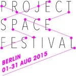 PSF2015