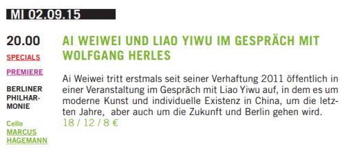 ILB2015_Text