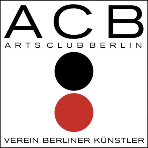 ACB@VBK