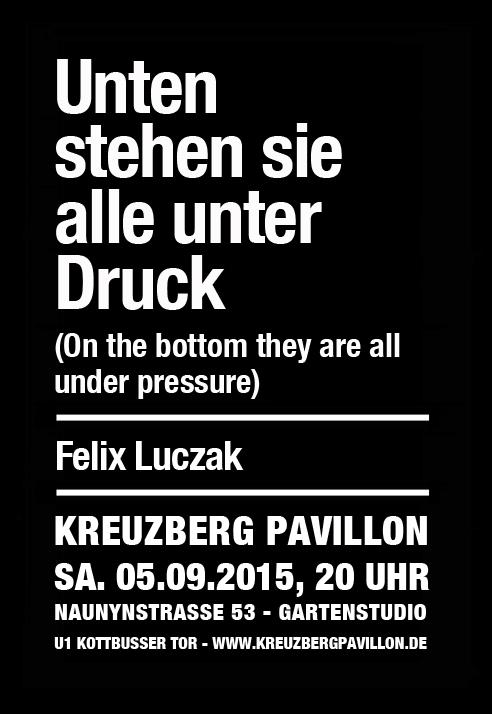 FelixLuczak