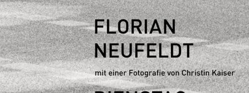 FlorianNeufeldt