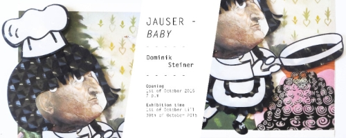 Jauser-Baby
