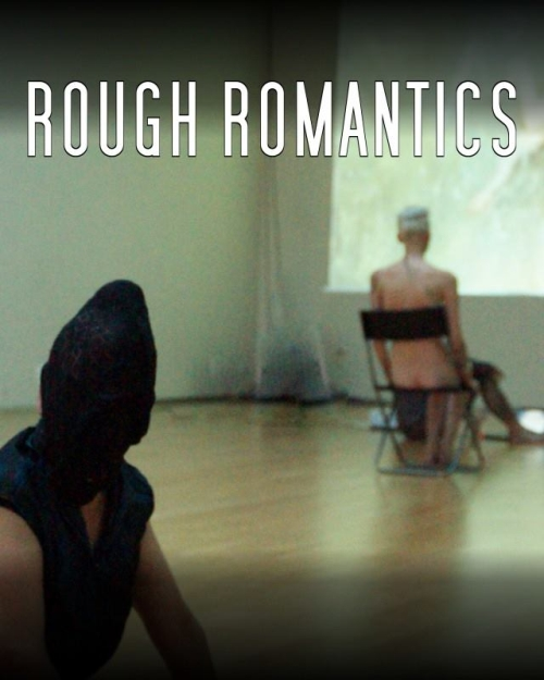 RoughRomantics