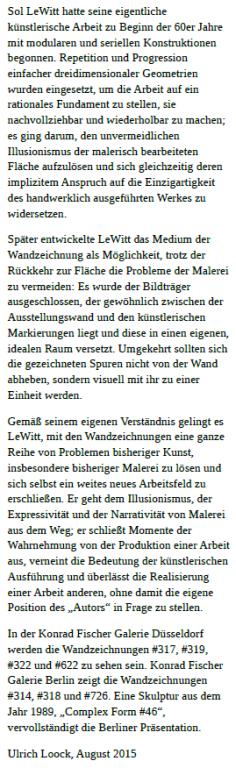 SolLewitt@KonradFischer