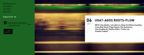 UgatAgosRoots-Flow