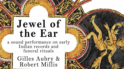 Jewel_of_the_Ear_
