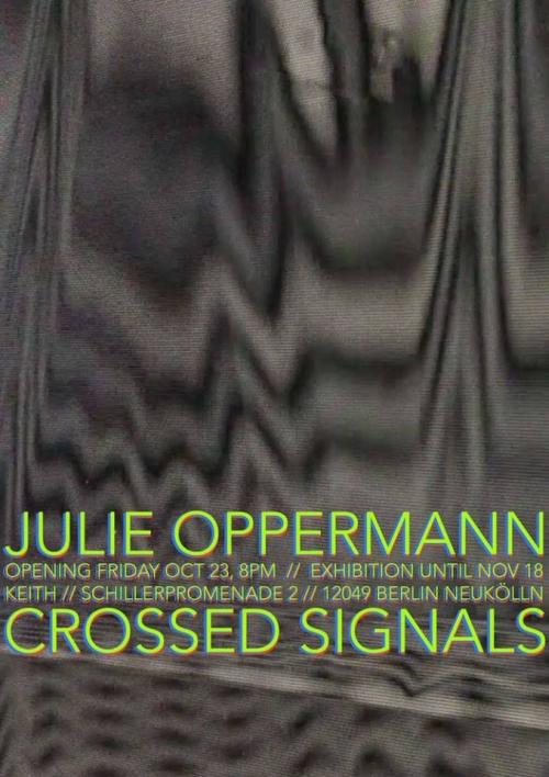 JulieOppermann