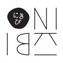 LogoStudioNikibi