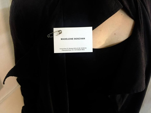 MadeleineBoschan@Larry