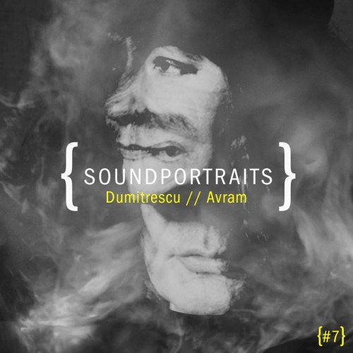 Soundportraits