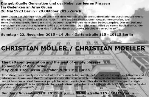 ChristianMoeller