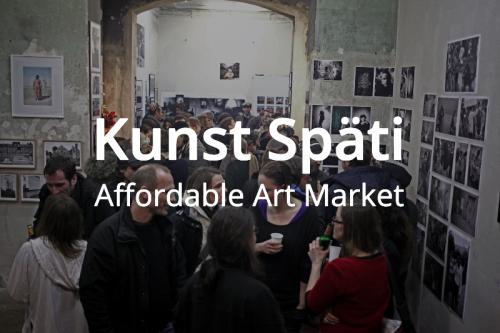 tête lädt euch ein, an unseren Kunstmarkt teilzunehmen.   eine perfekte Gelegenheit, um Multiples, Zeichnungen, Abbildungen, Künstlerbücher und andere erschwingliche Kunst zu zeigen und zu verkaufen.