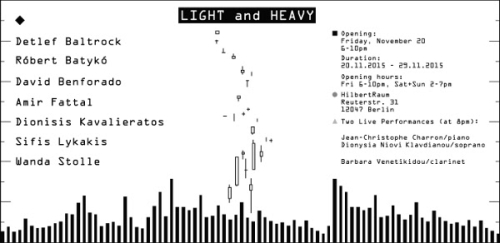 LightAndHeavy