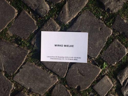 MirkoMielke