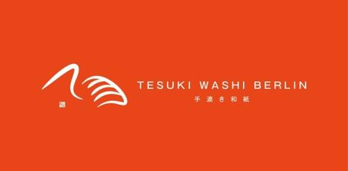 TesukiWashiBerlin