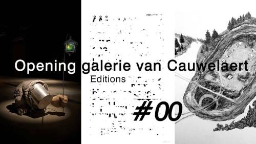 vanCauwelaert