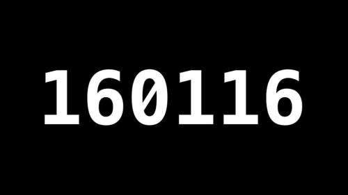 160116