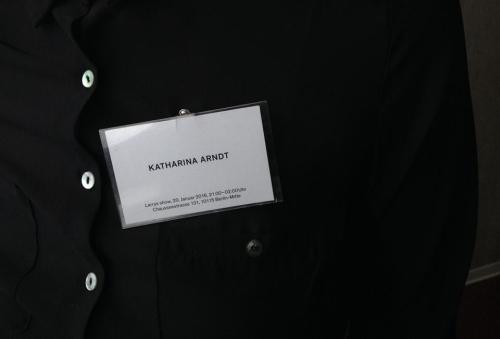 KatharinaArndt@Larry