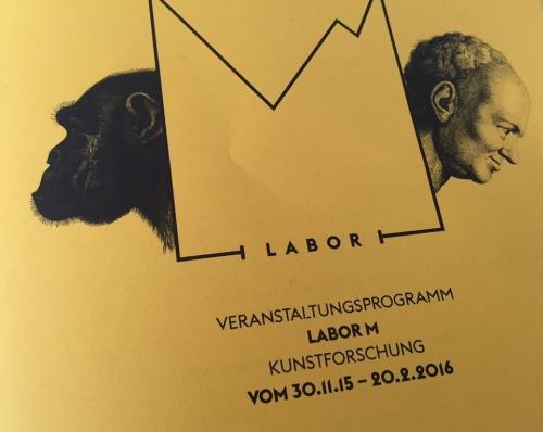 LaborM