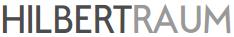 logo_hilbertraum