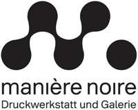 logo_manierenoire