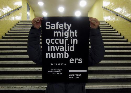 SafetyMightOccur