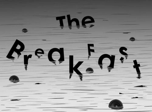 TheBreakfast@uqbar