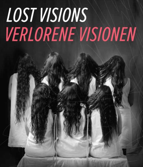 LostVision