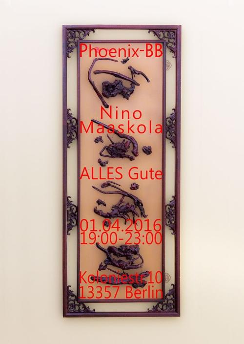 NinoMaaskola
